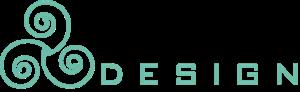 Danu Design Logo